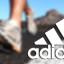 Šatník od adidas pro sportovní a volnočasové aktivity