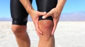 Boj s artrózou – jak oddálit nepříjemnou bolest kloubů?