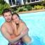Pečujeme o bazén: Bazénová příslušenství