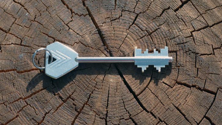 Jsou dnes bezpečnostní dveře opravdu nutností?