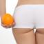 Celulitida: kosmeticko – zdravotní problém