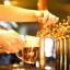 Čepujte pivo jako profesionál