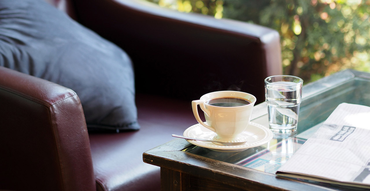 coffee-1174199_1920