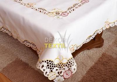 Velikonoční ubrusy Dekor Textil