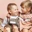 Dětské pokoje a prolézačky – co nesmí chybět