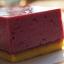 Letní jogurtové mlsání aneb zdravě a chutně