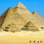 Egypt – země faraónů