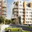 Využijte potenciálu metropole: Bytové a komerční prostory v Praze