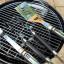 Potřeby na grilování – nářadí a nádobí