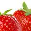 Osvěžující jahodové dezerty