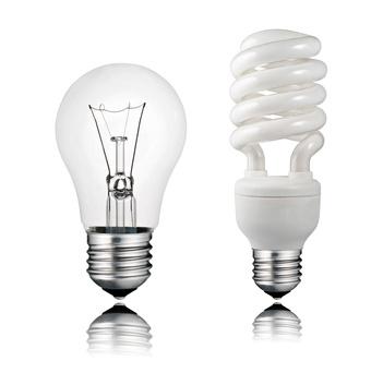 Jak šetřit energii