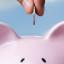 Jak ušetřit peníze za spotřebu energií v domácnosti?