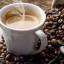Druhy kávy a jaký šálek použít