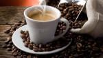 Hobby dárky netradičně – od přípravy kávy k pasení ovcí
