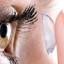 Kontaktní čočky – alternativa dioptrických brýlí
