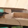 Vyrábíme krmítko pro ptactvo