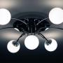 Osvětlení, které jako plnohodnotná součást interiéru oslní i designem