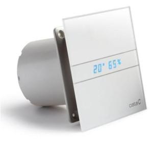 LEVNEelektro ventilátor