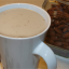 Jak připravit mandlové mléko a proč jej pít