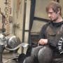 Umělecké kovářství Mittner: Tradice s láskou k řemeslu