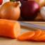 [Recepty] Vaříme z mrkve, královny kořenové zeleniny