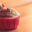 Jak upéct lahodné muffiny a servírovat je jako profesionál