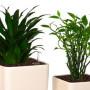 Usnadněte si péči o balkonové květiny díky samozavlažovacím truhlíkům