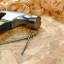 Dřevěný materiál nevšedních vlastností: OSB desky