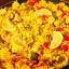 Paella recept inspirací na letošní letní dovolenou