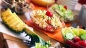 Pořiďte si kuchyňské pomocníky, kteří vám zpříjemní vaření i pečení a budou pracovat za vás