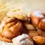 Pšenice ve stravě: Její pro a proti