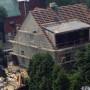 Kompletní rekonstrukci vašeho bytu by měla provádět odborná firma
