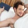 Kvalitní postele pro kvalitní spánek