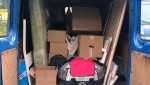 Kvalitní stěhovací vozy jsou důležitou součástí úspěšné stěhovací společnosti