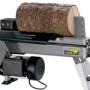 Štípačky dřeva – připravte se na zimu