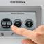 Thermomix: Vaření, ke kterému stačí dotyk prstu