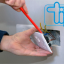 TIPA.eu: Kvalitní elektronika nejen pro kutily