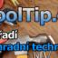 ToolTip.cz – Hobby & Profi nářadí za skvělé ceny