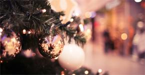 Vánoční zvyky a tradice aneb Staročeské Vánoce
