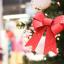 Vánoce ve světě