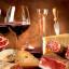 Vyberte si mezi vynikajícími španělskými víny