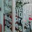 Kvalitní kování pro skleněný interiér: Firma VV SKLO s novým e-shopem