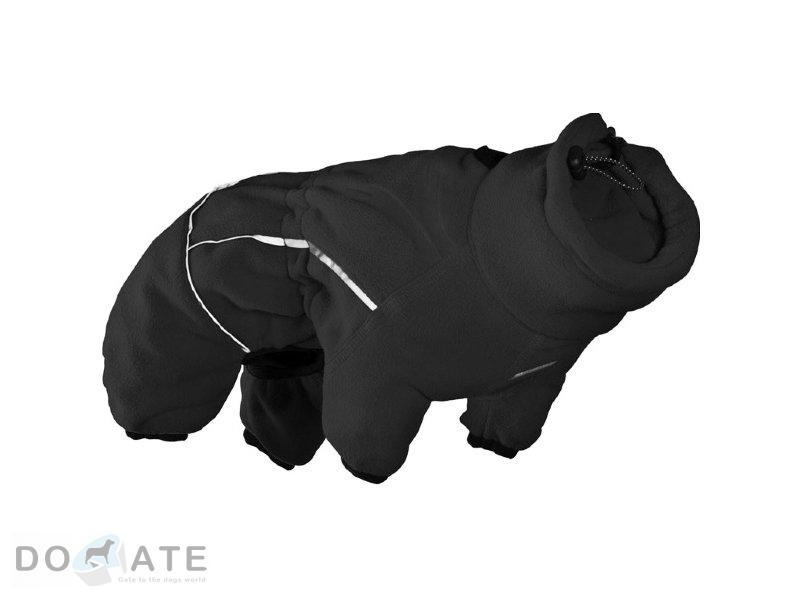 Obleček pro psy