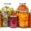 Zavařování zeleniny: okurky, čalamády a jiné přílohy