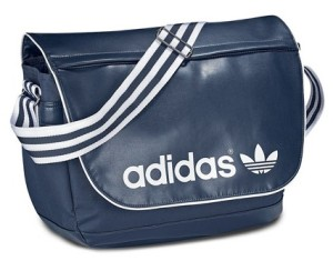 Taška adidas Originals