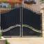 Lomax – brána do vašeho domu