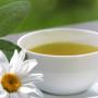 Černý, zelený nebo bílý čaj, který je Váš oblíbený? – díl 1
