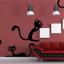 Samolepky na zeď zkrášlí váš interiér