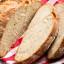 S domácí pekárnou na kvalitní domácí chléb