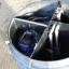 Kvalitní čistírny odpadních vod od firmy Gonap